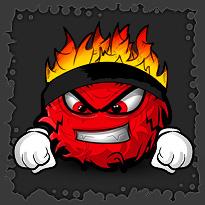 inferno2437